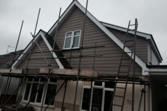 Jay Mar Roofing Services | Roofing Services Bournemouth | Roofers Bournemouth