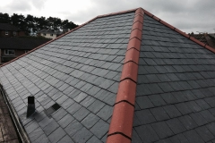 Roofers in Bournemouth - Jay Mar Roofing Services - Based In Bournemouth